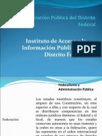 info f
