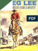 Livro de bolso de Faroeste