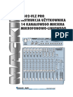 1402 VLZ pl