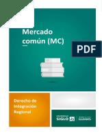Mercado Común (MC)
