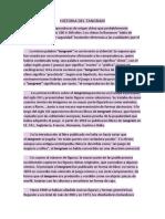 HISTORIA DEL TANGRAM.docx