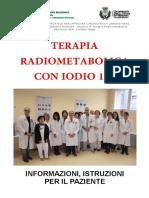 radiometabolica.pdf