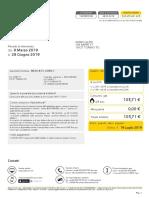 enibolletta.pdf