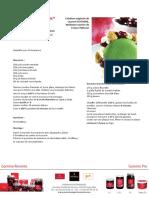 macaron-fraicheur