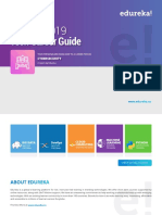 Cybersecurity guide 2014