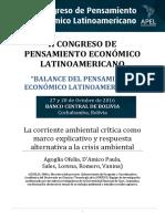 5. Corriente ambiental.pdf