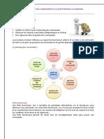 e2 Fiche de Revision Gestion Des Fournitures Et Materiels