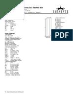Alpha_2_8_cab.pdf