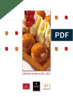 livret-recettes-2011-2012.pdf
