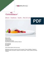 griottines-abricot