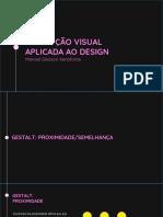 percepção visual AULA 8 - 2.pptx