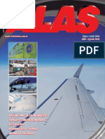 2019 Alas Magazine May June PDF Edition (1)