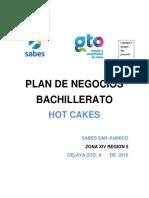 PLAN_DE_NEGOCIOS_BACHILLERATO_HOT_CAKES.docx