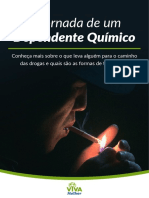 E Book Jornada Dependente Quimico