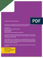 Annual-Report-2008-2009-1