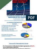 Potencialidades-de-energías-renovables-en-Venezuela.-Hidroelectricidad.pdf