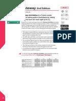 opcion a.pdf