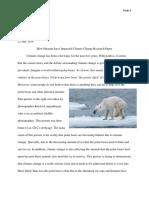 final paper for summer english-nicole fuchs