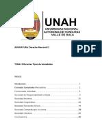 sociedades mercantiles.pdf