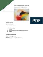 PAUTAS PROCESO DE CREACIÓN.docx