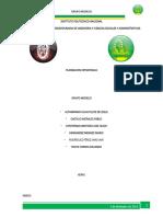 INSTITUTO_POLITECNICO_NACIONAL_UNIDAD_PR.docx