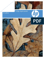 77818645-HP-Indigo-Press-Substrates-Guide.pdf