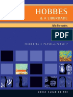 Filosofia_Passo_a_Passo_07_Julio.pdf