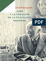 123 - Jung Issuu