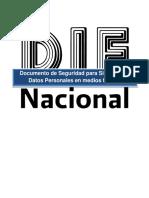 DoctoSeguridad 03Ago12 DIF