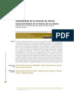 cultura y habitabilidad.pdf