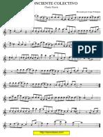 Inconciente colectivo. alto - saxoclases.com.pdf
