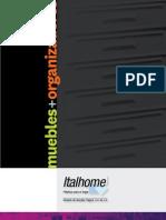Italhome 2010 Fin