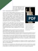 Guerra Wiki