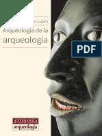 Lopez_Lujan_Leonardo_Arqueologia_de_la_arqueología.pdf