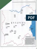 Пршић-Станковић - Логори у Бугарској, I светски рат.pdf