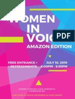 wiv-amazon-poster.pdf