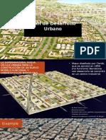 Plan de Desarrollo Urbano.pptx