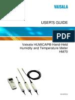 HM70 Datasheet (Manual).pdf
