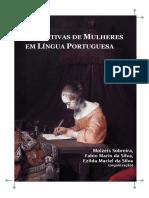 20180717-moizeis_sobreira_fabio_mario_da_silva_ezilda_maciel_da_silva_narrativas_de_mulheres.pdf