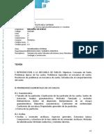 28002108_1011.pdf