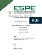 Proyecto.f