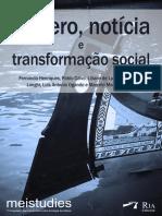 Genero,_noticia_e_transformacao_social (ebook).pdf