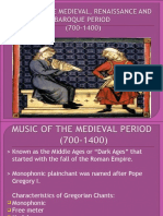 Musicofthemedievalrenaissancebaroquemusic 150420091709 Conversion Gate01