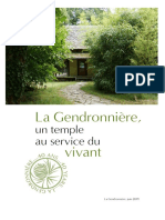 2019 CR Gendro Permaculture v3
