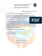 SOLICITUD_2018.docx