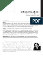 Dialnet-ElHumorEnElCine-3324052.pdf