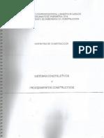 Guia de Construccion Parte 1.pdf