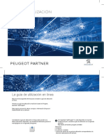 manual-partner-esp.pdf