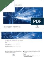 manual-partner-esp.pdf