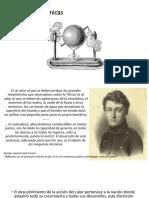 maq.termicas01.pdf